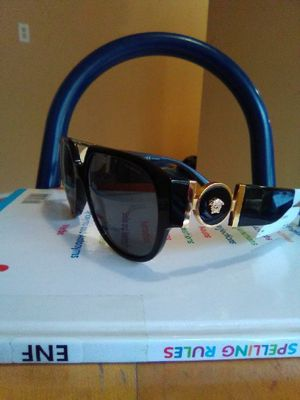 Versace sunglasses for Sale in Seattle, WA