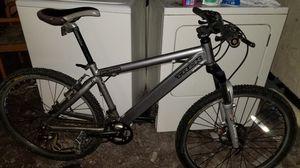 Trek mountain bike for Sale in Baltimore, MD