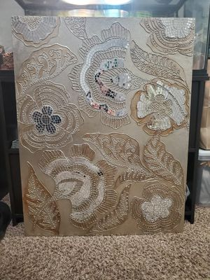 Wall hanging for Sale in Puyallup, WA