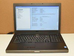 Core i7 laptop for Sale in Oak Island, NC