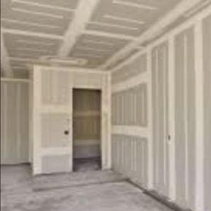 Dryall for Sale in Pomona, CA