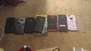 Cases for the lowlow!! for Sale in Columbus, OH