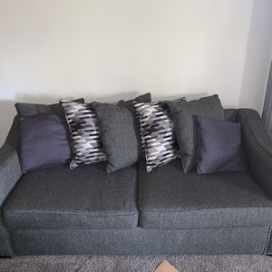 Living Room Set (NEED GONE) for Sale in Chamblee, GA