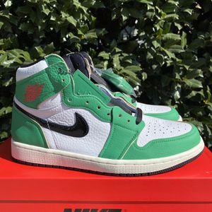 Jordan 1 for Sale in Dallas, TX