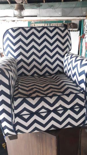 Kid chair for Sale in San Antonio, TX