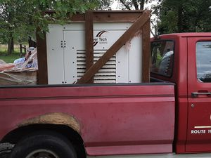 13 kw Generator for Sale in Zelienople, PA