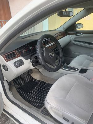 Chevy impala 2007 for Sale in Hialeah, FL