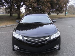 CLEAN TITLEAutomaticNewer tiresInterior is in good condition ACURA for Sale in Bozeman, MT
