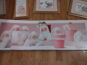 Anne Gedde Baby Pictures for Sale in Wichita, KS