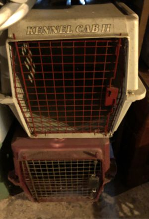 Dog kennels for Sale in North Andover, MA