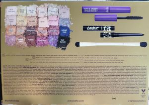 Vendo una sombra de la marca tarte for Sale in Washington, DC