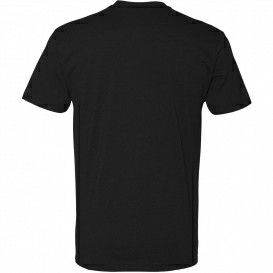 Wholesale $2.00 Next Level T-shirt Blanks for Sale in San Clemente, CA