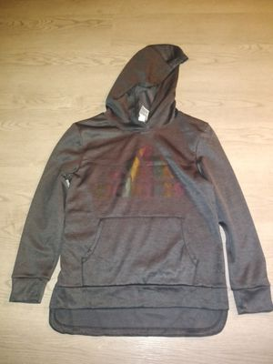Adidas hoodie for Sale in Irving, TX