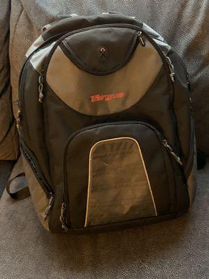 Targus Back Pack for Sale in Columbus, OH