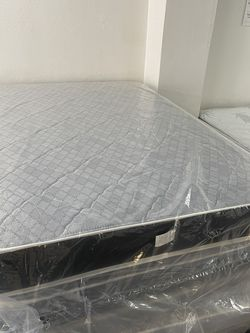 Brand New Full Size Mattress, Delivery Available for Sale in Philadelphia,  PA