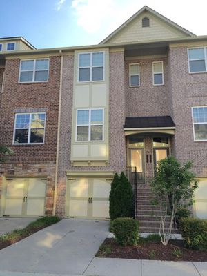 SUB-LEASE: Beautiful Townhome 3bed/3.5bath in BROOKHAVEN - PERFECT TO SHARE - Singles / Couples / Families. CLOSE TO MARTA. SO CENTRALLY LOCATED. for Sale in Atlanta, GA