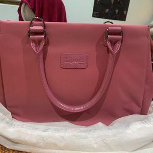 Lipault Paris Tote Bag (: for Sale in Banning, CA
