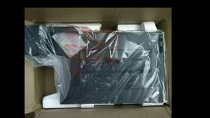 Brand new Lenovo Think pad Docking for Sale in West Los Angeles, CA