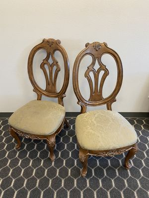 Antique office chairs for Sale in North Las Vegas, NV