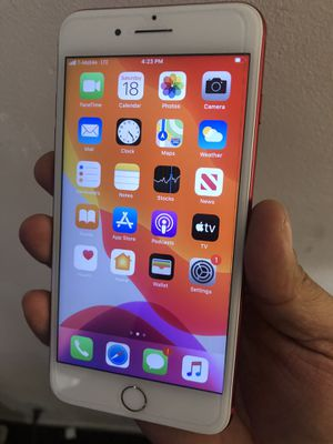 Perfect condition iPhone 6s 16gb unlocked for T-Mobile and metro pcs att and cricket for Sale in Santa Ana, CA