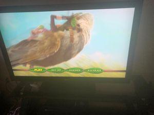 Flat screen tv for Sale in Long Branch, NJ