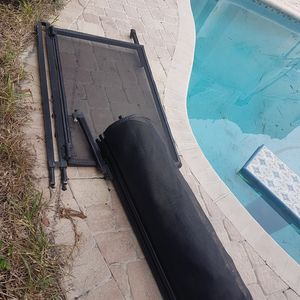 Pool fence for Sale in West Palm Beach, FL