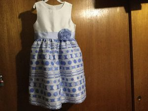 Girls by Marmellata Dress Size 10 for Sale in Tacoma, WA