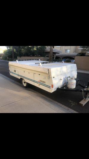 1995 Coleman Arcadia for Sale in Scottsdale, AZ
