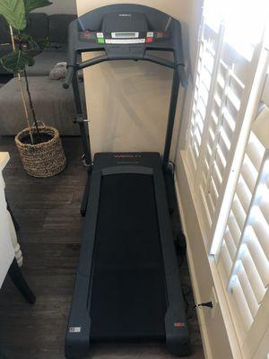 Weslo Cadence G5.9 treadmill for Sale in El Cajon, CA