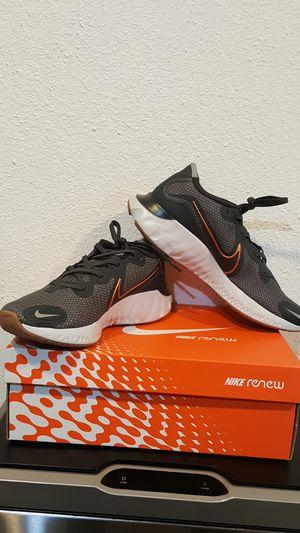 Nike men's shoes size 9.5 for Sale in El Cajon, CA