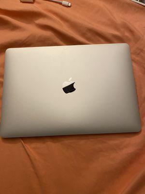Apple Mac Book Pro for Sale in Orlando, FL