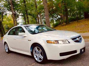 2005 Acura TL for Sale in North Platte, NE