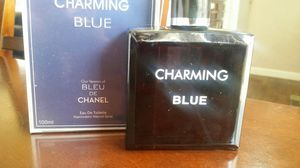 Perfume chanel 3.4oz for Sale in Austin, TX