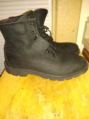 Size 13 Timberland Boots for Sale in Columbus, OH