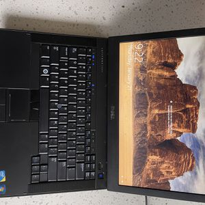 Dell latitude E6410 Laptop for Sale in Hillsboro, OR