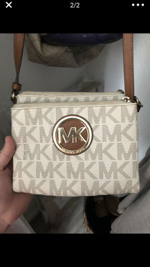 Michael Kors for Sale in Sumner, WA