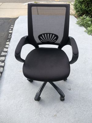 Very good condition office chair for Sale in Boston, MA