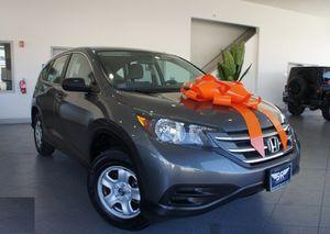2013 Honda CR-V for Sale in Hayward, CA