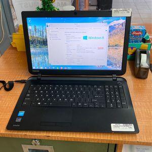 Toshiba C55-B5296 Laptop for Sale in Miami, FL