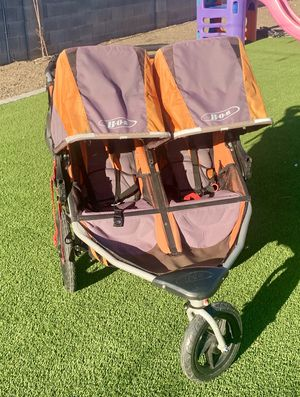 Double Bob stroller for Sale in Tempe, AZ