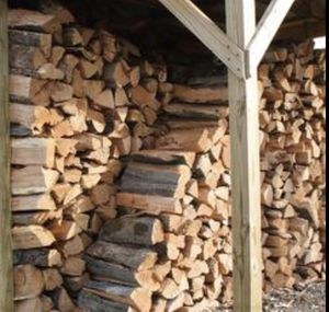 Fir firewood for Sale in Eatonville, WA