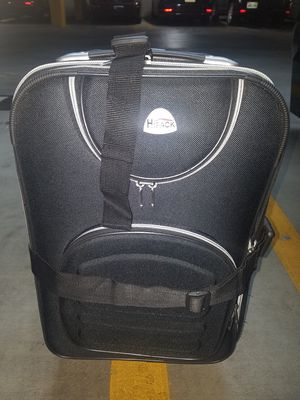 Luggage for Sale in Burbank, CA