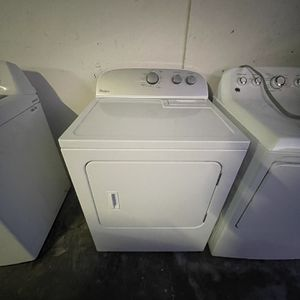 Whirlpool Dryer / delivery Available for Sale in Tampa, FL