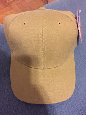 Tan Hat for Sale in Long Beach, CA