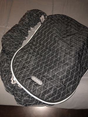 JJ Cole car seat cover for Sale in Palmdale, CA