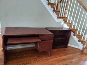 Office Furniture for Sale in Haymarket, VA