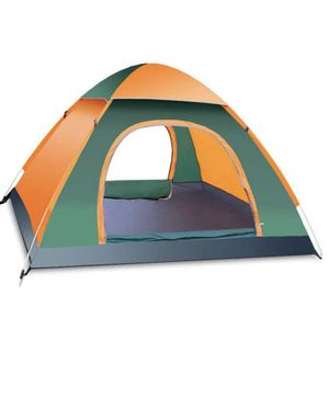 2-4 Person Water Proof Tent for Sale in Chino, CA