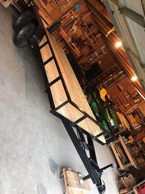Utility Trailer for Sale in Red Oak, TX