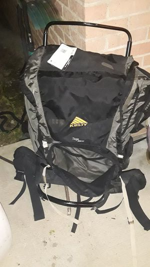 Hiking backpack for Sale in Fort Worth, TX