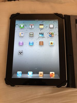 iPad. 1st gerneration for Sale in Norcross, GA